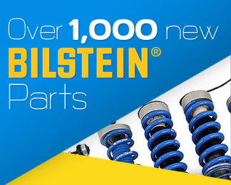 Bilstein_promo