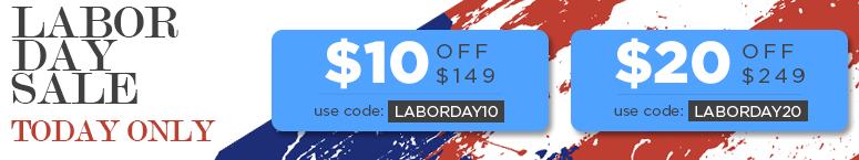 Labor day sale browse