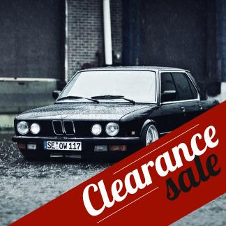 Bmw clearance sale home2