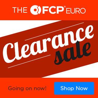 Clearance sale home