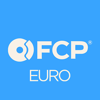 Fcpeuro for preview